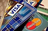 Wie finde ich die richtige Kreditkarte